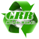 Green Resource Recycling (GRR) Ltd